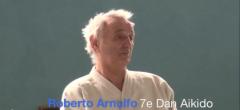 aikido,aikido montlucon asptt,roberto arnulfo