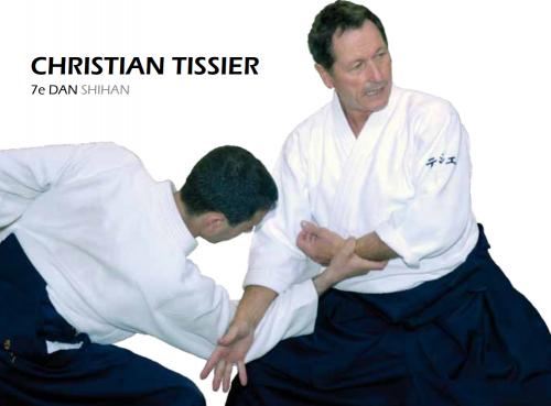 C TISSIER.PNG