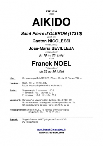 STAGE OLERON Franck Noel.jpg