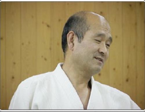 aikido,aikido montlucon asptt,masatomi ikeda