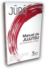 judo-manuel-jujutsu.jpg