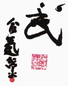 aikido,aikido montlucon asptt