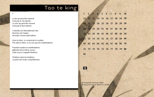 tao to king.PNG