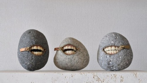 Stone-Sculptures-by-Hirotoshi-Itoh-6-640x364.jpg