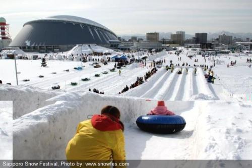 sapporo_snow_festival_0.jpg