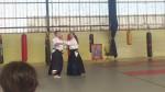 aikido,montlucon asptt,silva tscharner,aikido riom