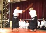 aikido,ffaaa,montlucon,dojo,auvergne,arts martiaux,asptt,0