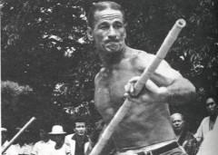 aikido,montlucon asptt,donn f. draeger