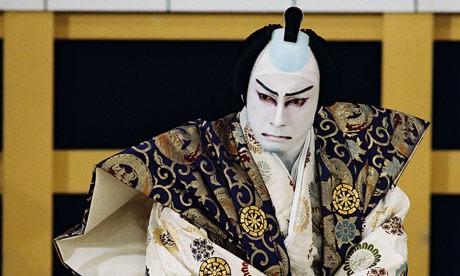 Kabuki-006.jpg