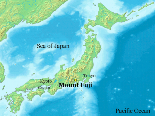 Position_of_Mount_Fuji.png