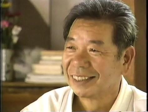 smiling-saito-sensei.jpg