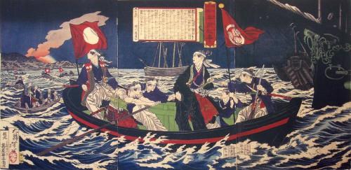 1280px-Tokugawa_Yoshinobu_leaving_for_Edo.jpg