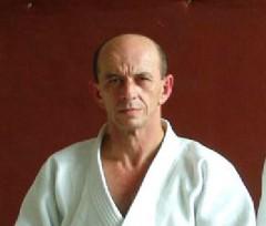 aikido,montlucon asptt,nebi vural