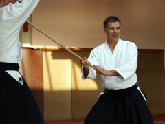 aikido,montlucon asptt,paul muller,ffaaa