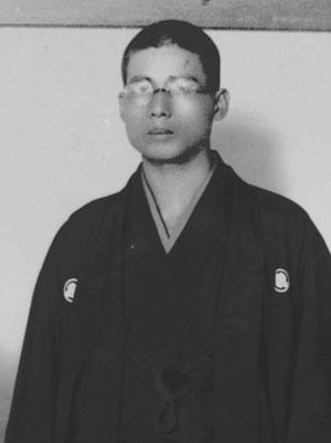 kiyoshi-nakakura-300.jpg