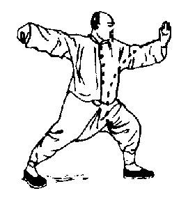 aikido,aikido montlucon asptt,le manteau magique,contes et récits des arts martiaux
