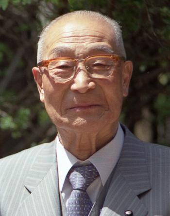 rinjiro-shirata-1912-1993.jpg