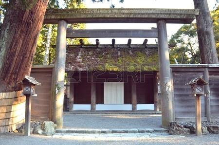aikido,aikido montlucon asptt,shinto
