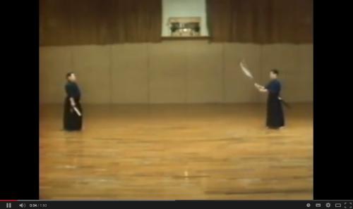 aikido,aikido montlucon asptt,jutte