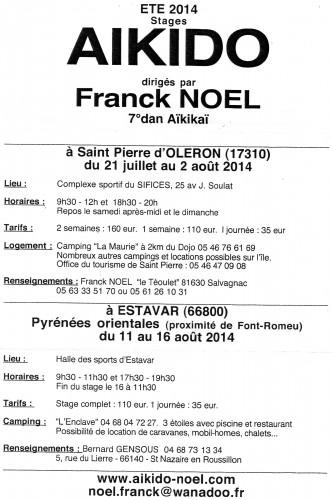 frank noel été 2014.jpg