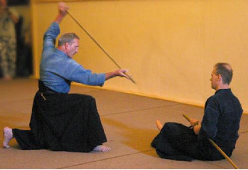 Pascal Krieger e Daniel Leclerc, Les Iles de Lerins 2004.PNG
