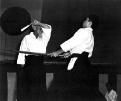 aikido,montlucon asptt,ma ai
