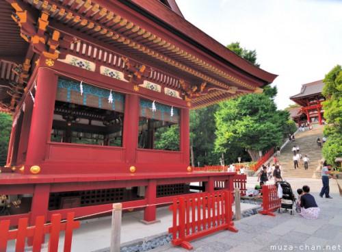 maiden-hall-tsurugaoka-hachimangu-kamakura.jpg
