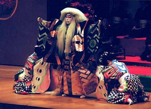 Le-theatre-Kabuki.jpg
