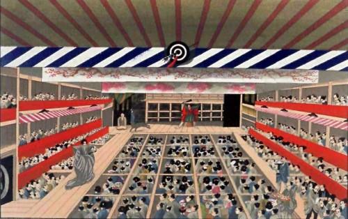 Kabuki_performance-J._M._W._Silver.jpg