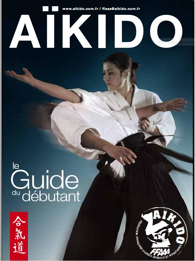 Arts martiaux aikido montlu on asptt for Arts martiaux pdf