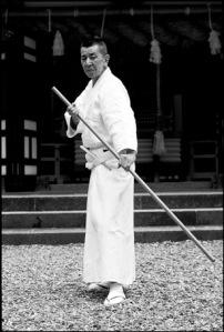 hikitsuchi-11.jpg