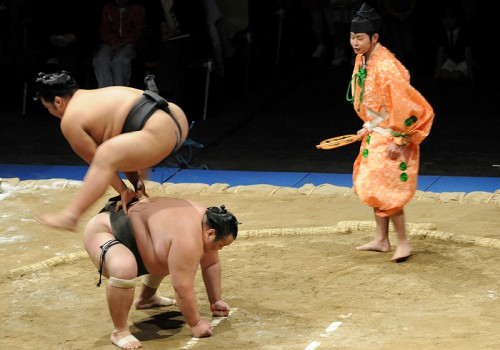 aikido,aikido montlucon asptt,shokkiri