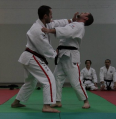 karatedo.PNG