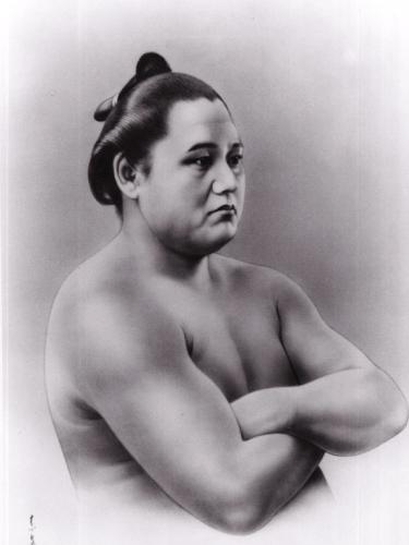aikido aikido montlucon asptt