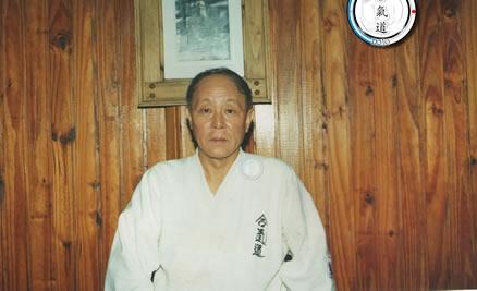 Kenzo Miyazawa.jpg