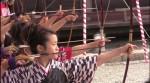 aikido,montluconasptt,toshiya festival