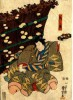 aikido,montlucon,asptt,estampes,arts martiaux
