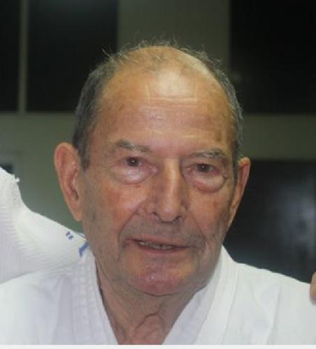 guy LORENZI.PNG