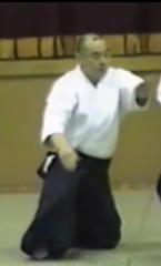 Norihiko ICHIHASHI.PNG