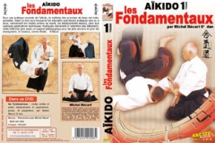 DVD2 michel Becart  Les fondamentaux.jpg