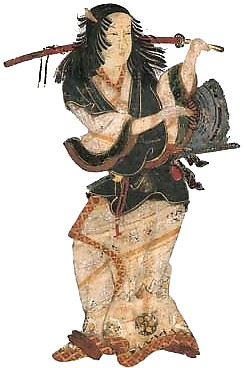 Okuni_kabuki_byobu-zu_cropped_and_enhanced.jpg
