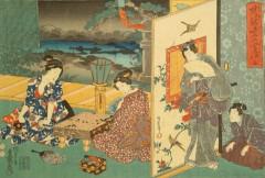 kunisada-1851-52-1.jpg