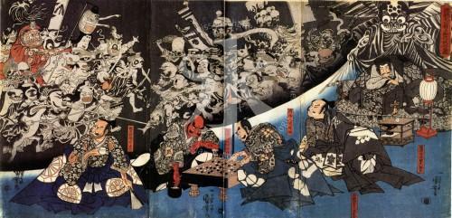 kuniyoshi-1843-1.jpg