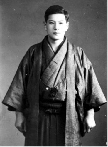 Kamada Hisao2.PNG
