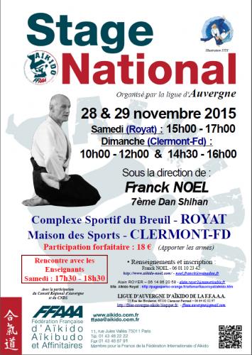stage Frank Noel.PNG