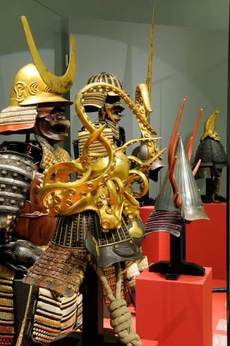 samourai-brenoux_1.jpg