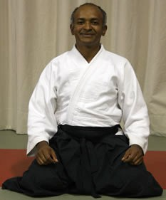 aikido,aikido montlucon asptt,gaston nicolessi