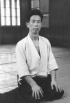 seigo-yamaguchi-young-man.jpg