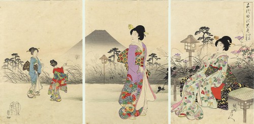 original-chikanobu-1838-1912-mt-fuji-in-the-mist-series-inner-chiyoda-palace.jpg