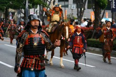 aikido,montlucon asptt,festival shingen